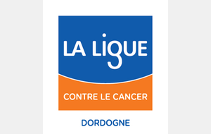 Ligue contre le cancer comité Dordogne